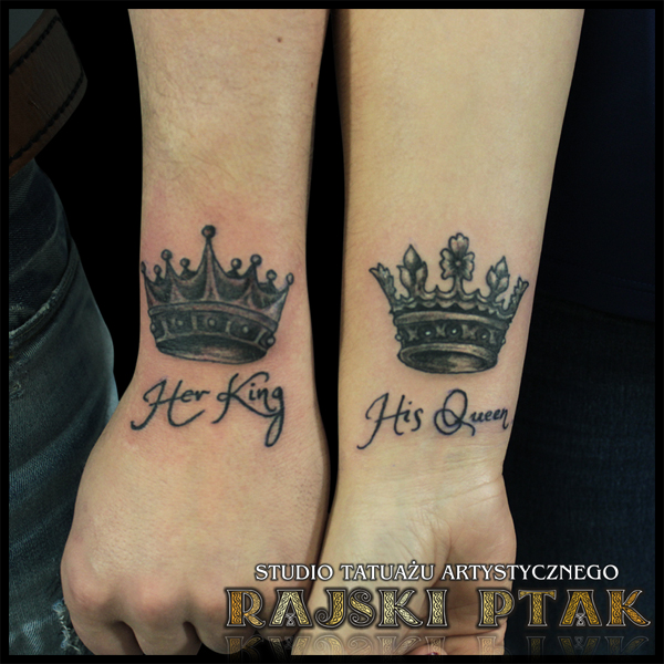 tattoo 297 zrobiony