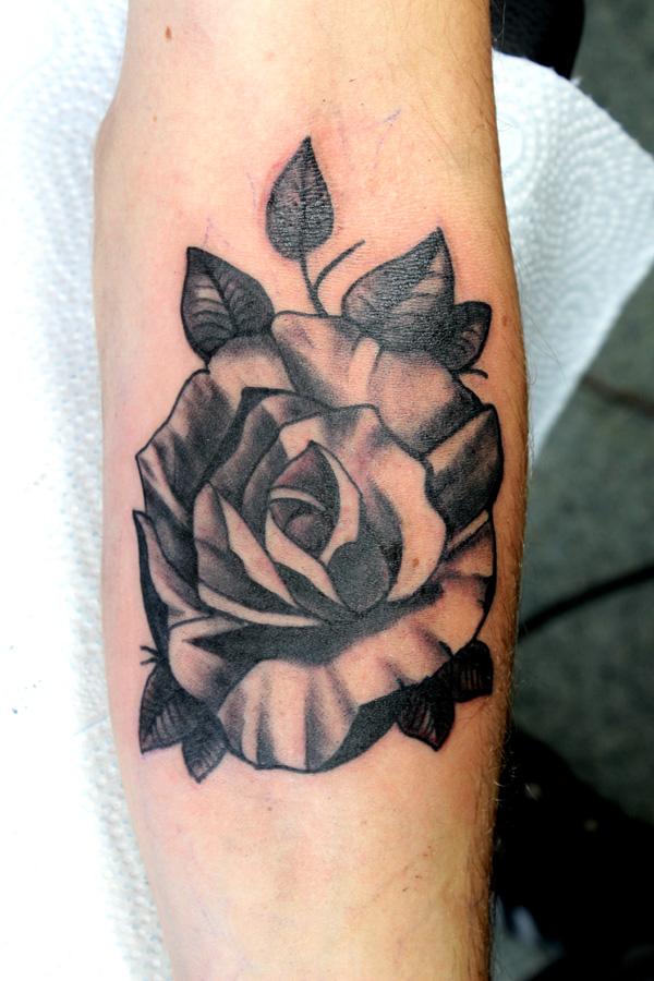 roza2019